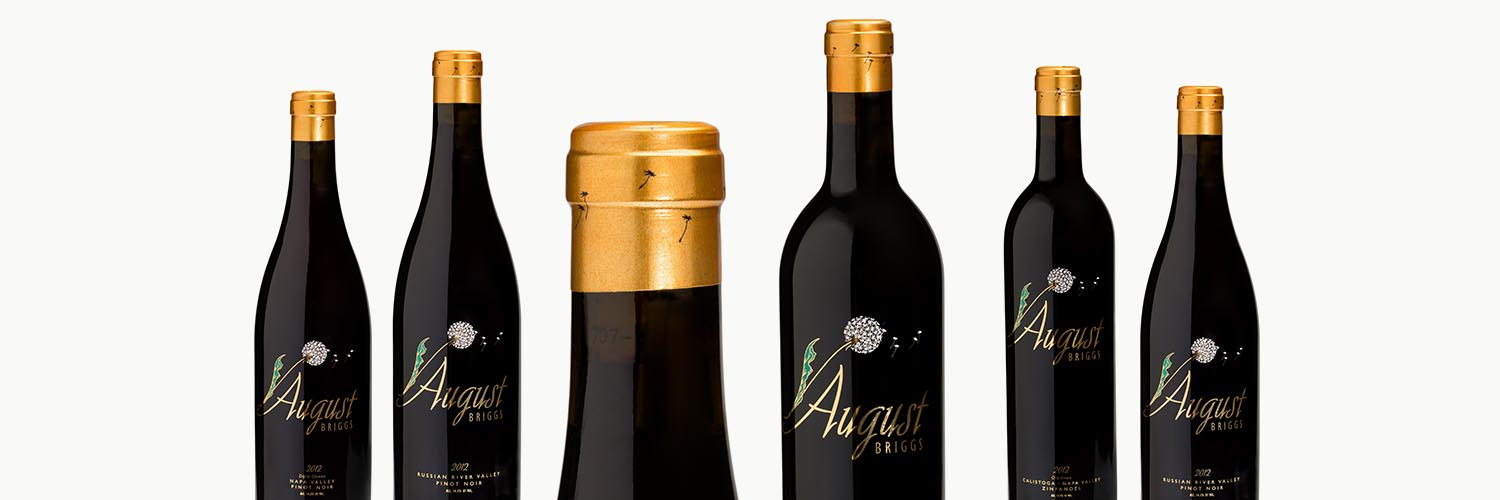 home-wines-image1