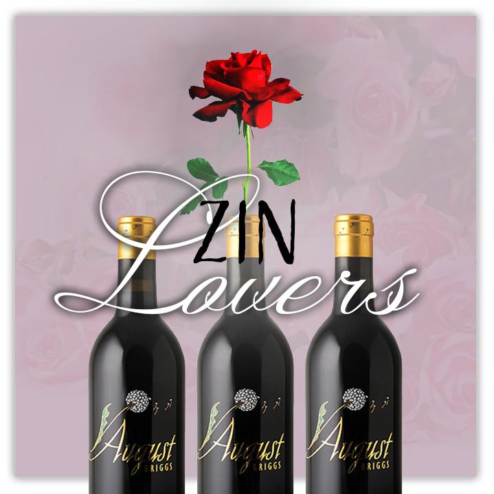 ZinLovers-Promo3
