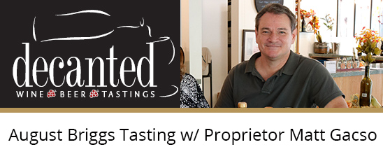 AB-tasting-Matt-FL