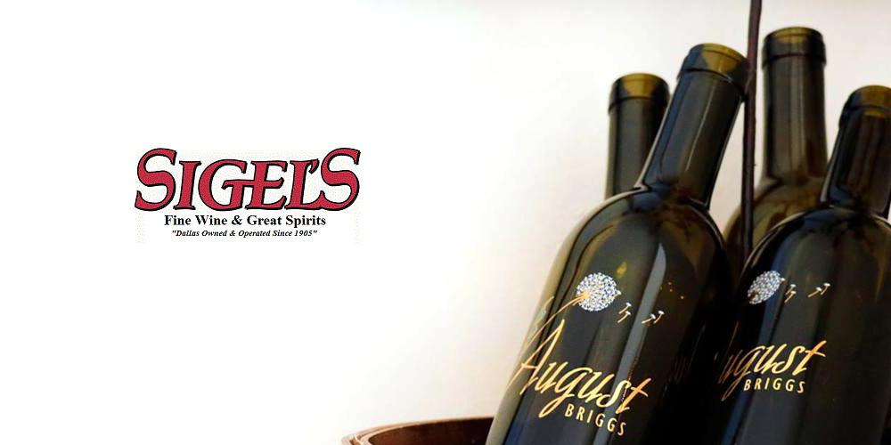 Sigel-Logo2